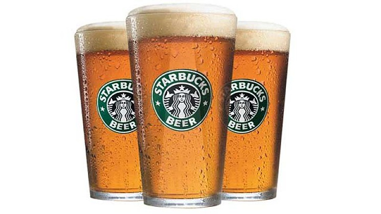 beerstarbucks_opt