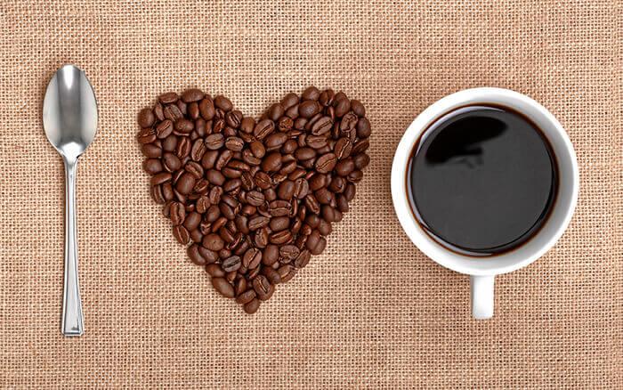 coffee-good-or-bad