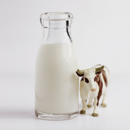 cows-milk-raw