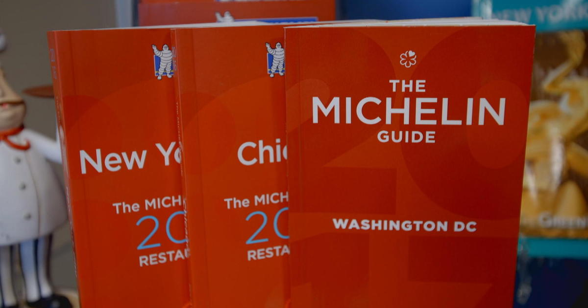 ctm-1013-washington-dc-michelin-guide
