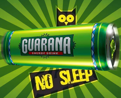 guarananosleep
