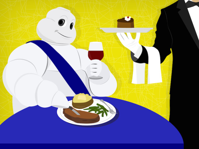 how-the-michelin-guide-made-a-tire-company-the-worlds-fine-dining-authority-670x503
