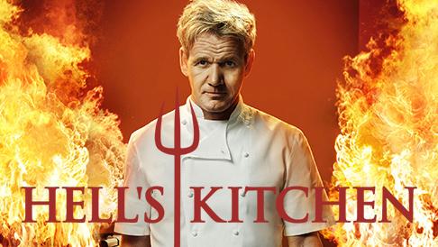 img-allshows-hells_kitchen-S15