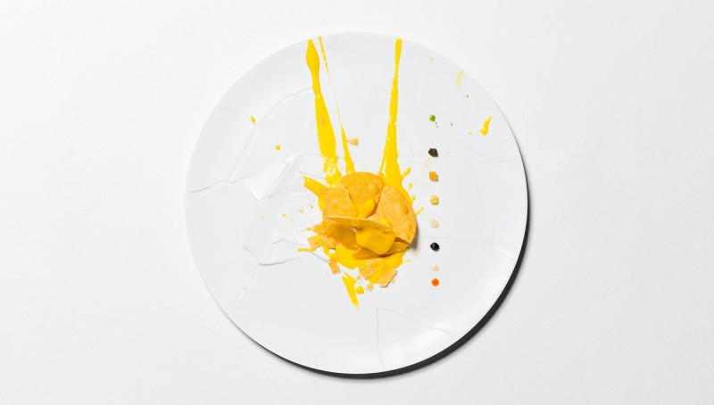 oops-i-dropped-the-lemon-tart_credits-callo-albanese-sueo.jpg