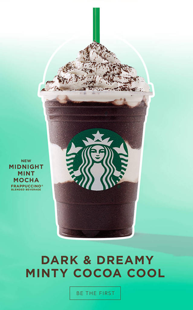 rs_639x1024-170502105838-634-3starbucks-frap