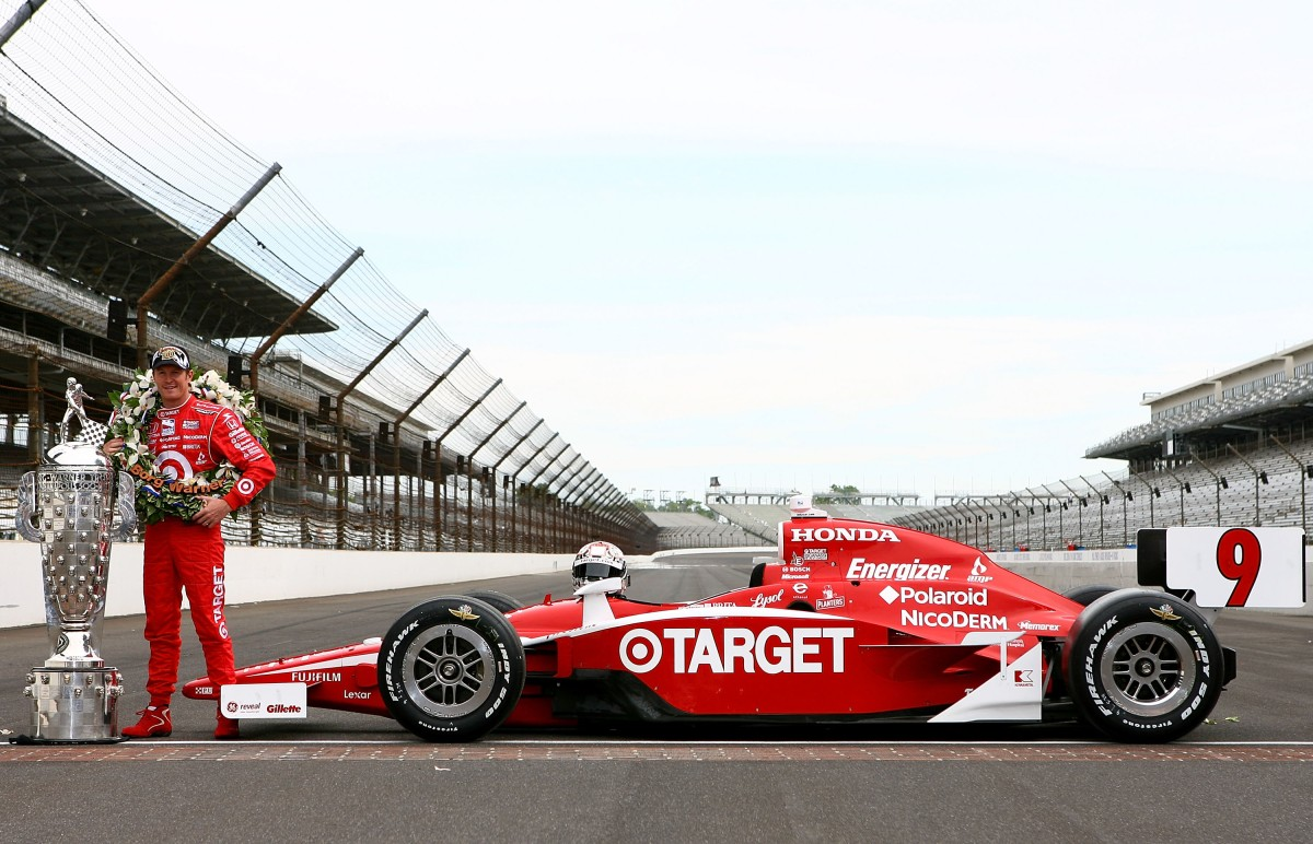 SCOTT_DIXON_INDIANAPOLIS_1_HD.jpg