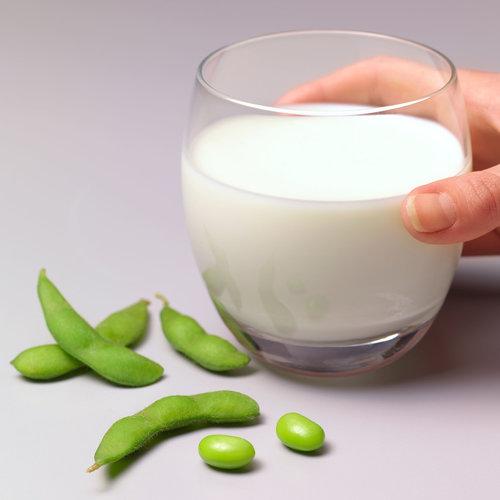 soy-milk-raw