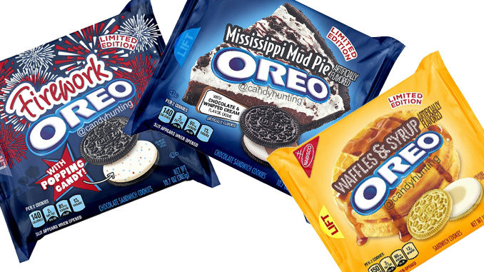 These-3-Jaw-Dropping-Oreo-Flavors-Are-Coming-In-2017-–-We-Hope-678x381-1.jpg