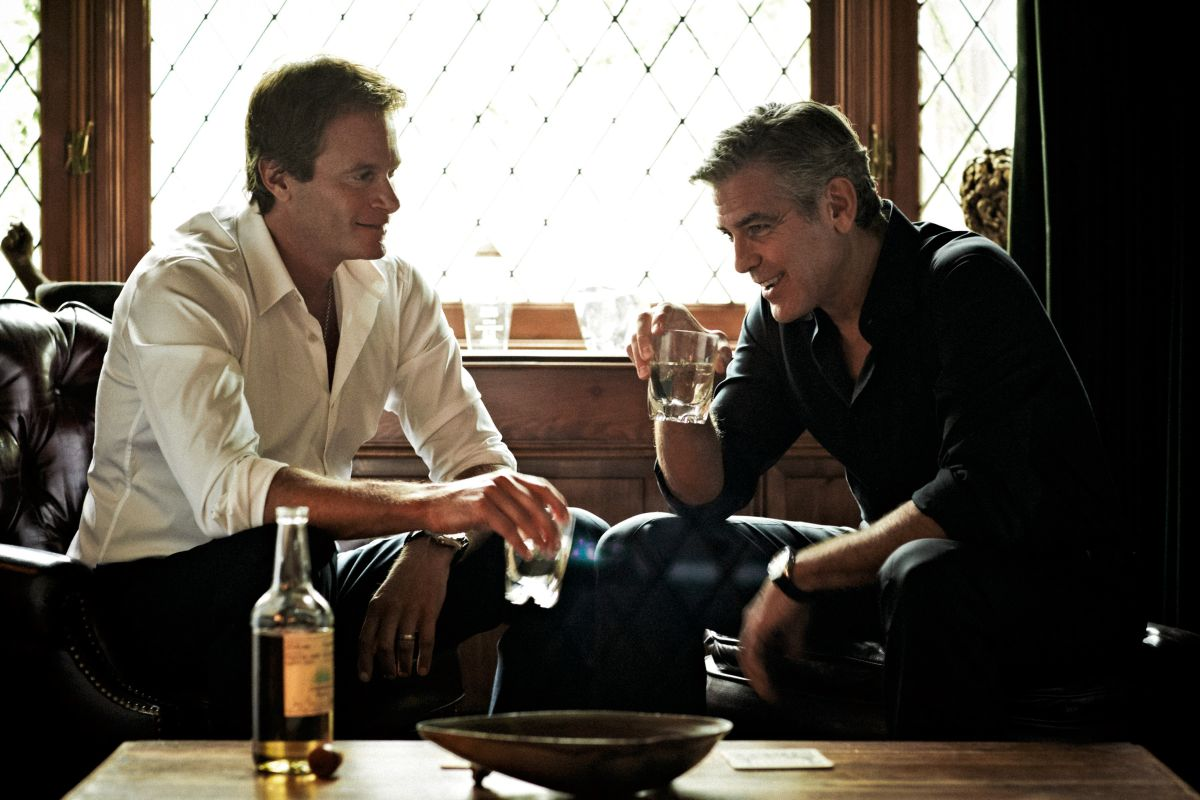 casamigos-tequila-founders-rande-gerber-and-george-clooney_photo-credit_andrew-southam_.jpg