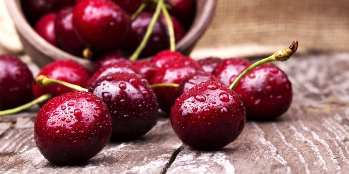 cherries-close-up_14072016