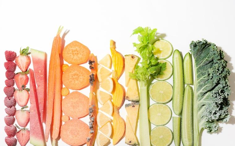daily-harvest-produce.jpg