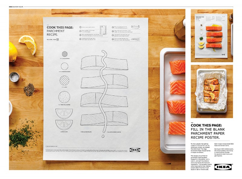 ikea-parchment_design-poster-singles_rgb_forweb.jpg