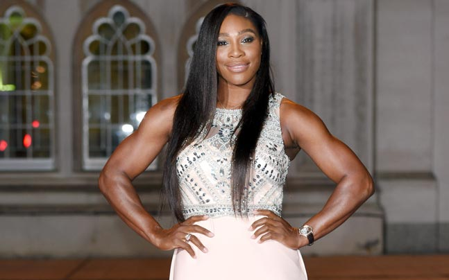 serena-williams-story_647_071315122759.jpg