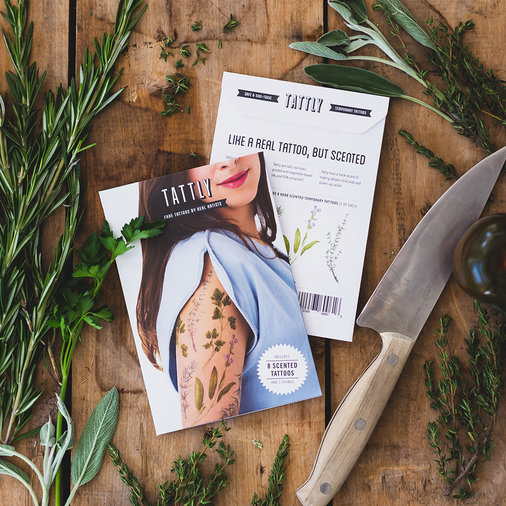 tattly-scented-spice-tattoos-XL-BLOG0617